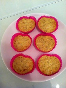 Muffins au thon dans recette légères IMG_1023-224x300