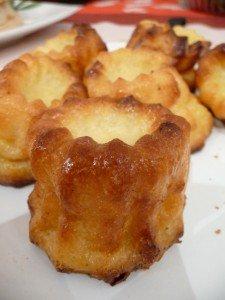 P1150576-225x300 bordelais dans recettes sucrées