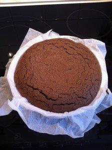 Gâteau choco-Rhum/amandes dans recettes sucrées gateau_choco-e1334326529874-224x300