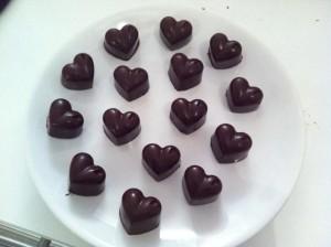 Cho...cho...Chocolat ! dans recettes sucrées chocolats-jess-300x224