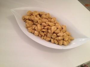 Poulet au lait de coco dans recettes salées poulet_coco-300x225
